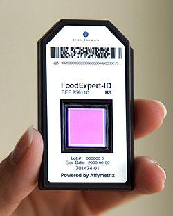 FoodExpert-ID