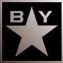 BayStar Capital logo