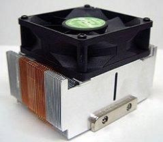 Thermal Integration TI-A8736N heatsink