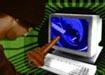 Hacker (echt klein)