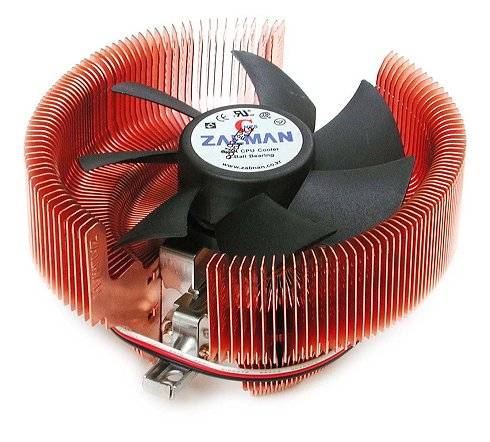 Zalman CNPS7000A-Cu Socket A-koeler (490px)