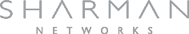 Sharman Networks logo.png