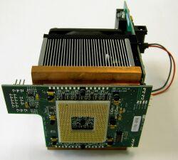 Intel Xeon Nocona-simulator onderkant (klein)
