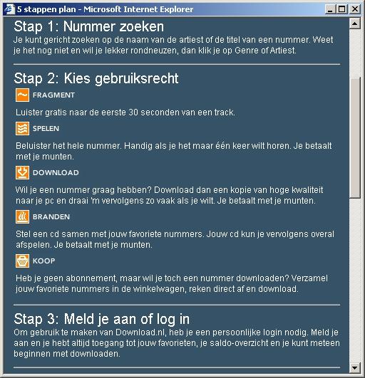 Download..nl