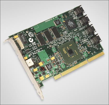 LSI Logic MegaRAID SATA 300-8X perspic (450px)
