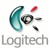 Logitech logo (klein 100px)