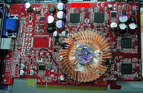 MSI kaart met ATi RV380-chip (470px)