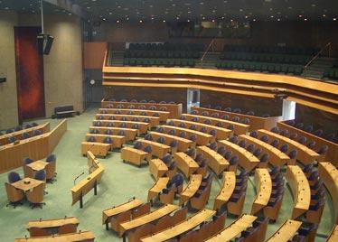 Tweede Kamer (groter)