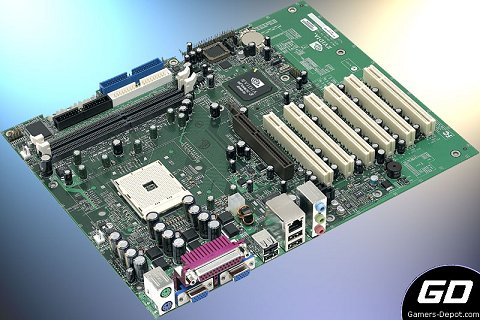 nVidia nForce3 250Gb-referentiebord (480px)