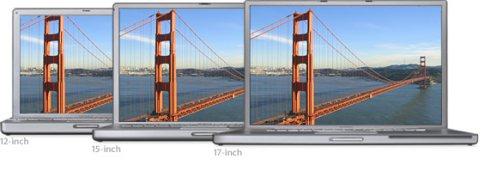 Apple PowerBook-serie