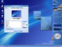 Windows Longhorn - Display properties (kleiner)