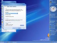 Windows Longhorn - Monitor Properties (kleiner)
