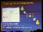 Windows Tablet Edition 2005 Networking (klein)