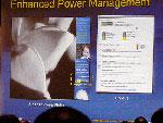 Windows Tablet Edition 2005 Power Management (klein)