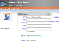 Windows Longhorn build 4074 - Add Contact (klein).jpg