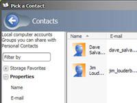 Windows Longhorn build 4074 - Contact List (klein).jpg