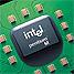 Intel Pentium M Dothan aankondiging