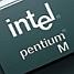 Intel Pentium M Dothan