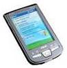 ASUS Pocket PC (klein)