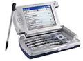 Motorola Pocket PC (klein)