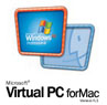 Virtual PC for the Mac