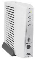 Motorola 4100 Modem