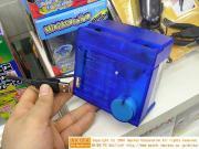 USB Aquarium 2 (klein)