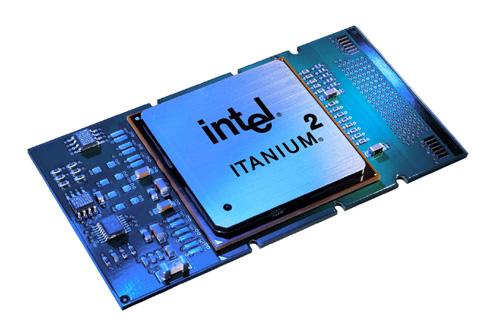 Itanium 2 (witte achtergrond)