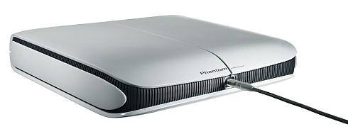 Phantom console (490 pixels)
