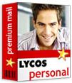 Lycos Mailbox