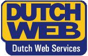 Dutch Web Services