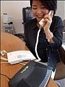 Telefonie via internet