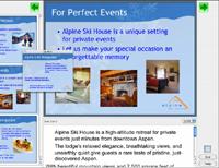 Mac Office 2004 - PowerPoint Notes (klein)