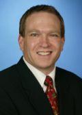 Bob Muglia