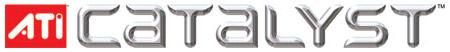 ATi Catalyst logo (kleiner)