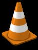 VideoLAN / VLC logo