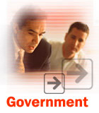Microsoft licensing for governments