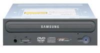 Samsung DVD-drive