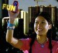 Nokia Light Messaging