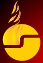 SunnComm