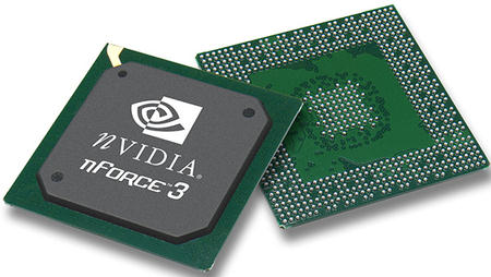 Nvidia Nforce Pci System Management Driver Download