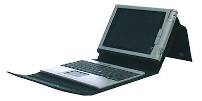 Advance Technology TX3000 (zijaanzicht)