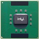 Intel Celeron M