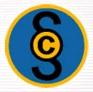 Logo Euro-copyrights.org