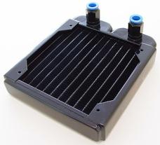 Asetek Waterchill Radiator