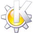 KDE Crystal aankondigingspic