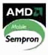 AMD Mobile Sempron logo (officieus, low quality)