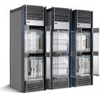 Cisco CRS-1 (klein)