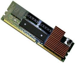 OCZ DDR Booster