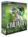 Games X Copy